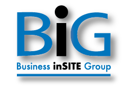 Business inSITE Group Logo